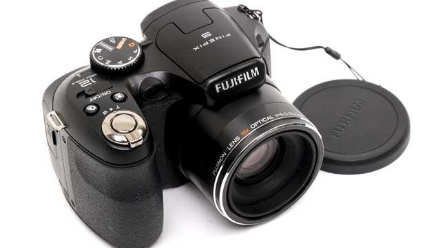 Notice fujifilm epix s1600 mode d 39 emploi notice epix s1600 for Fujifilm s1600 avis