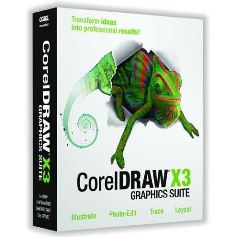 coreldraw x7 the official guide pdf