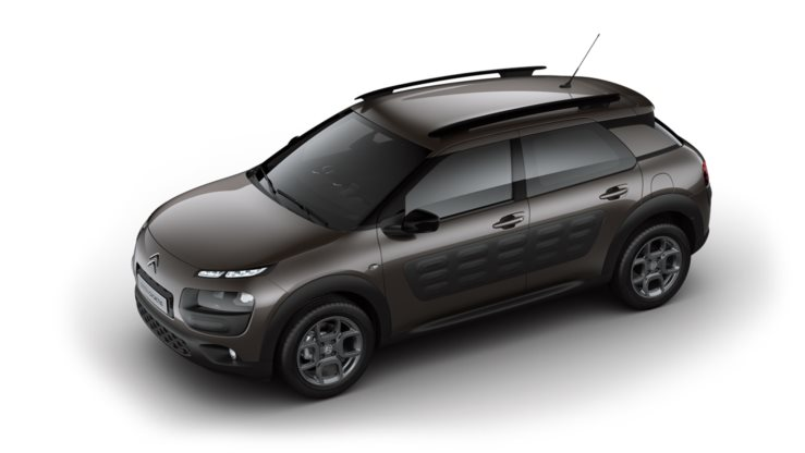 notice citroen c4 cactus mode d 39 emploi notice c4 cactus. Black Bedroom Furniture Sets. Home Design Ideas