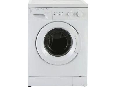 Notice lave linge mode d 39 emploi et notice technique lave - Superposer machine a laver et seche linge ...