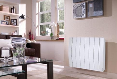 notice atlantic galapagos mode d 39 emploi notice galapagos. Black Bedroom Furniture Sets. Home Design Ideas
