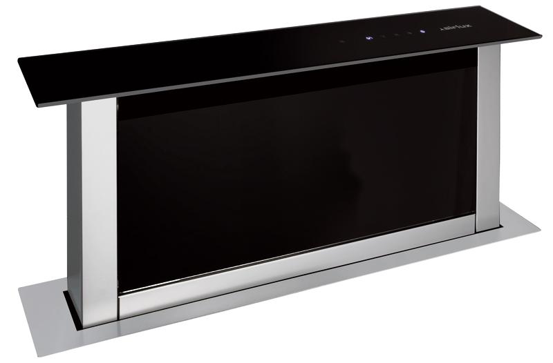 notice airlux ahv68 mode d 39 emploi notice ahv68. Black Bedroom Furniture Sets. Home Design Ideas