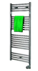 notice acova atoll spa slo 170 060 mode d 39 emploi notice. Black Bedroom Furniture Sets. Home Design Ideas