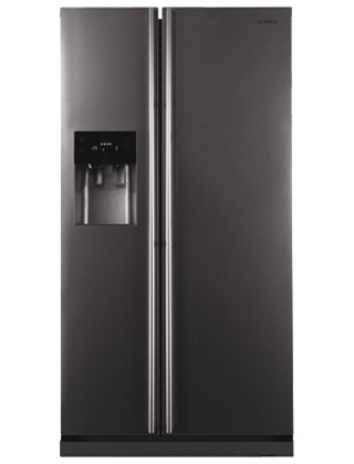 mode emploi frigo americain samsung congelateur tiroir. Black Bedroom Furniture Sets. Home Design Ideas