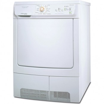 notice electrolux adc67555w mode d emploi notice adc67555w