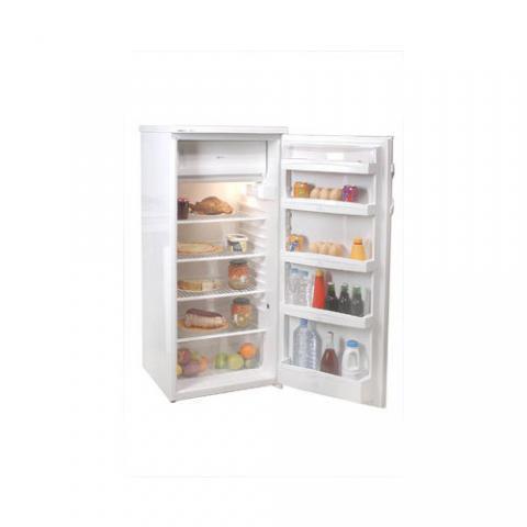 Réfrigérateur proline classe a mode d'emploi