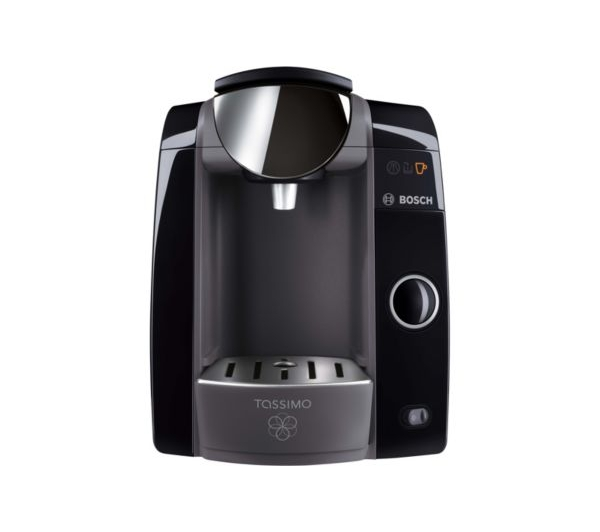 notice bosch tassimo tas4302 mode d 39 emploi notice tassimo tas4302. Black Bedroom Furniture Sets. Home Design Ideas