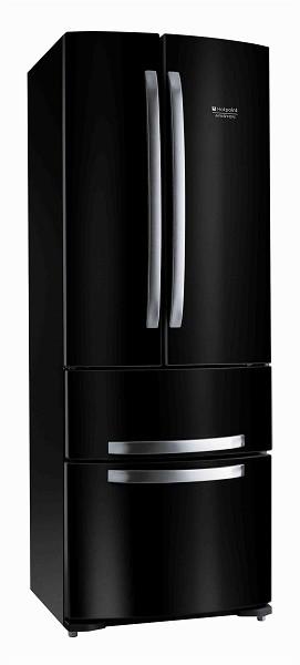 frigo hotpoint ariston quadrio notice ustensiles de cuisine. Black Bedroom Furniture Sets. Home Design Ideas