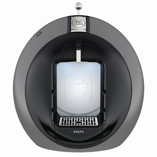 notice krups dolce gusto circolo mode d 39 emploi notice dolce gusto circolo. Black Bedroom Furniture Sets. Home Design Ideas