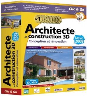 Anuman architecture 3d gratuit for Architecte 3d amazon