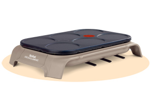 notice tefal crepe party compact thermo spot mode d 39 emploi notice crepe party compact thermo spot. Black Bedroom Furniture Sets. Home Design Ideas