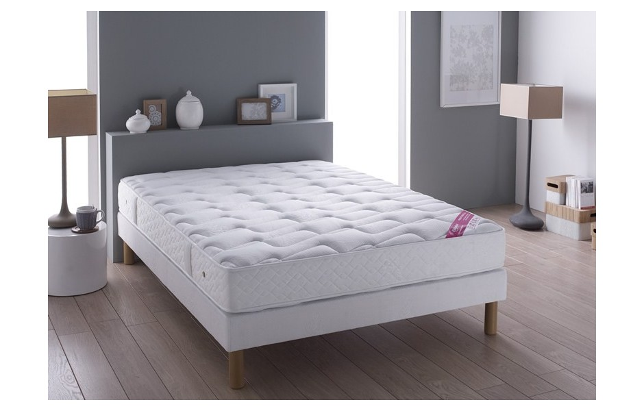 Notice relaxima literie mirabeau relaxima technologie simmons my - Forum matelas simmons ...