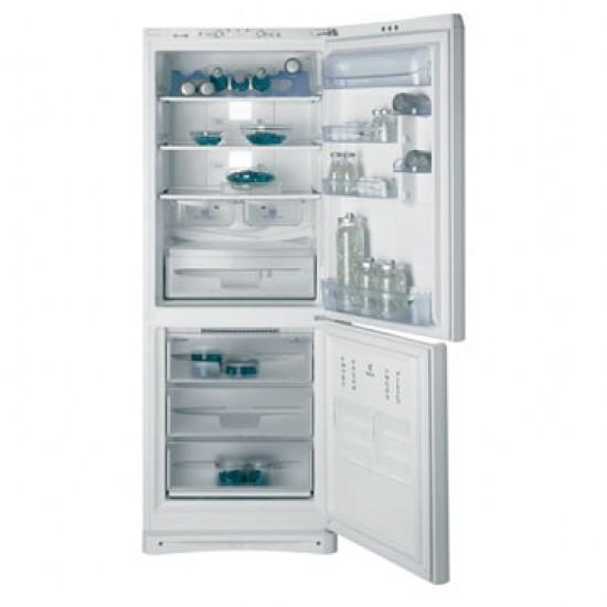 Notice indesit ban 35 mode d 39 emploi notice ban 35 - Indesit frigo congelateur ...