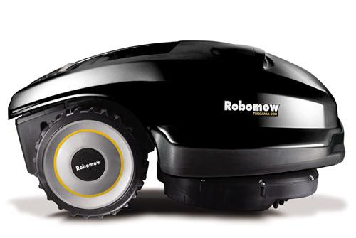 notice robomow tuscania 200 mode d 39 emploi notice. Black Bedroom Furniture Sets. Home Design Ideas