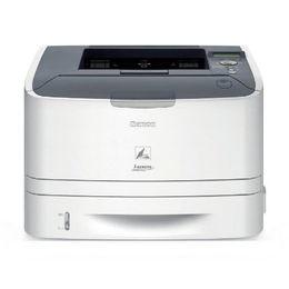 imprimante canon pixma mp140 guide d utilisation