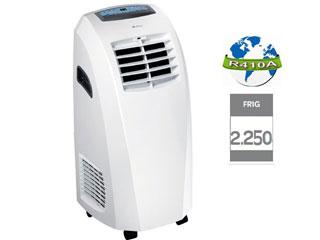 Climatiseur carrefour home hmc9000a 10