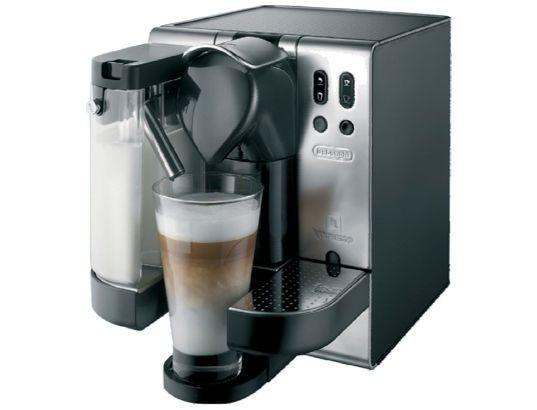 notice delonghi nespresso lattissima en680 mode d 39 emploi notice nespresso lattissima en680. Black Bedroom Furniture Sets. Home Design Ideas