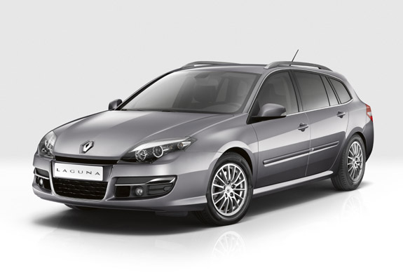 notice renault laguna estate mode d 39 emploi notice laguna estate. Black Bedroom Furniture Sets. Home Design Ideas