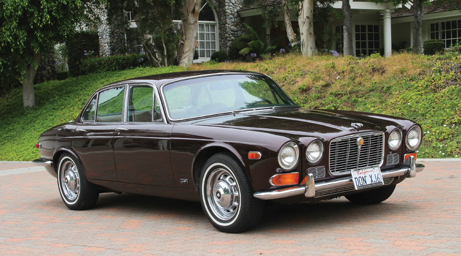 notice jaguar xj6 mode d 39 emploi notice xj6. Black Bedroom Furniture Sets. Home Design Ideas