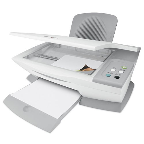 pilote imprimante lexmark x1270 pour windows 7