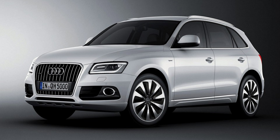 notice audi q5 hybrid quattro mode d 39 emploi notice q5. Black Bedroom Furniture Sets. Home Design Ideas