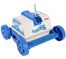 Aquafirst rover junior