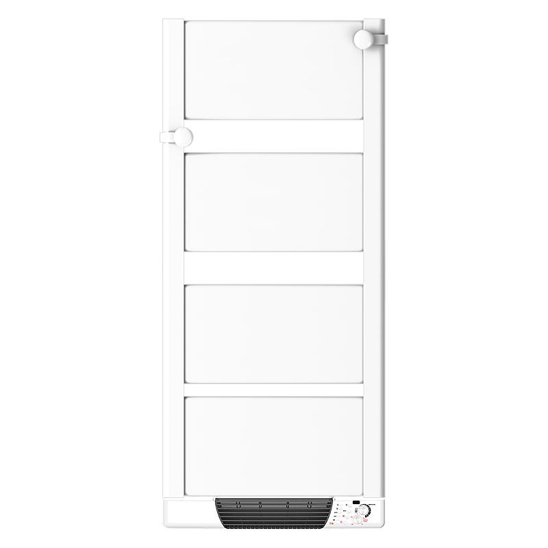 notice carrera bellagio mode d 39 emploi notice bellagio. Black Bedroom Furniture Sets. Home Design Ideas