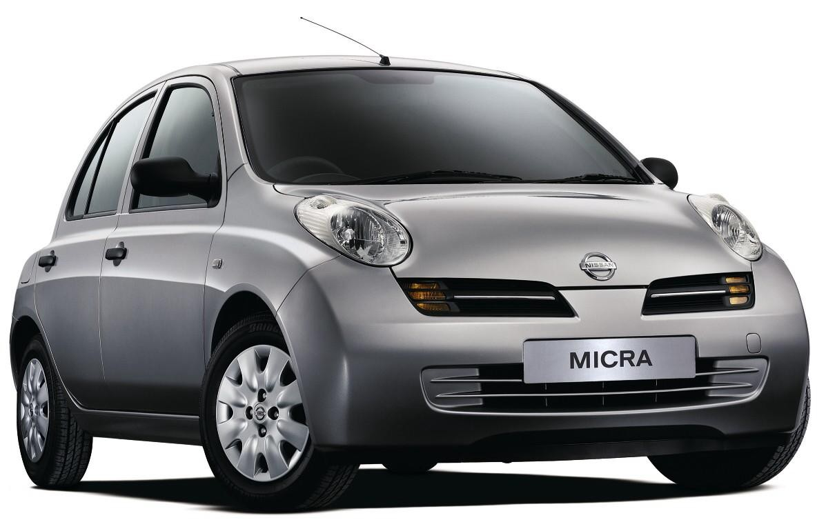 notice nissan micra mode d 39 emploi notice micra. Black Bedroom Furniture Sets. Home Design Ideas