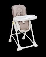 notice chaises b b s et mode d emploi. Black Bedroom Furniture Sets. Home Design Ideas