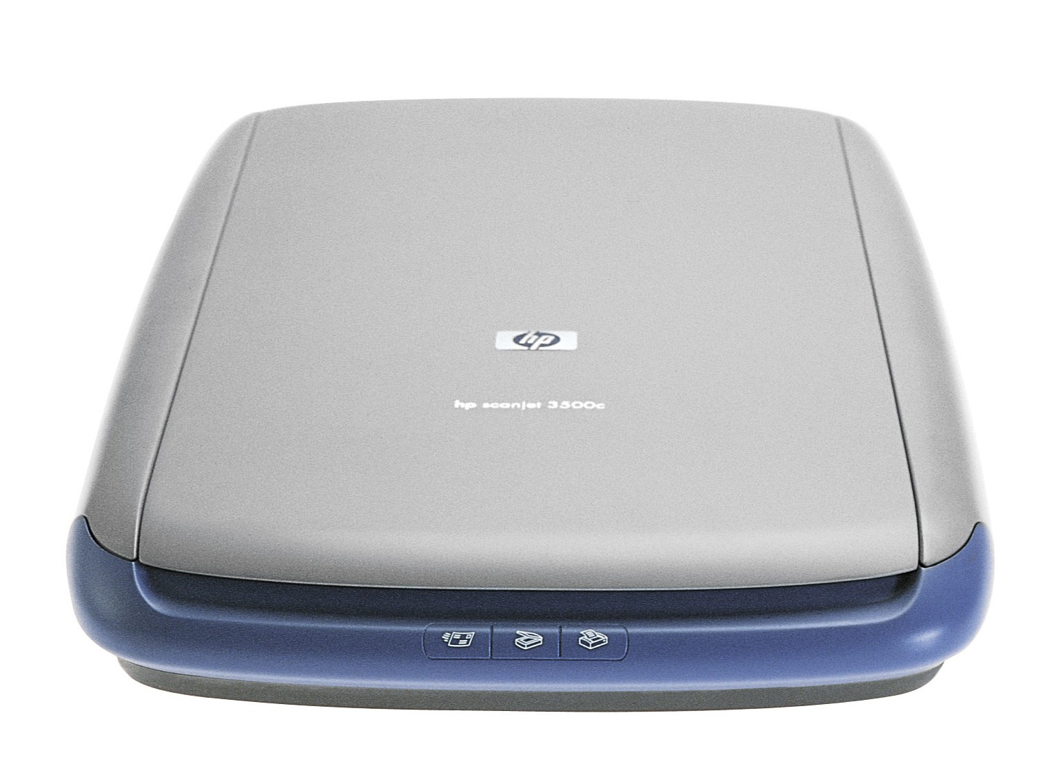Drivers for HP Scanjet G4000 Photo series - Sciologness Hp scanjet g4000 photo series driver