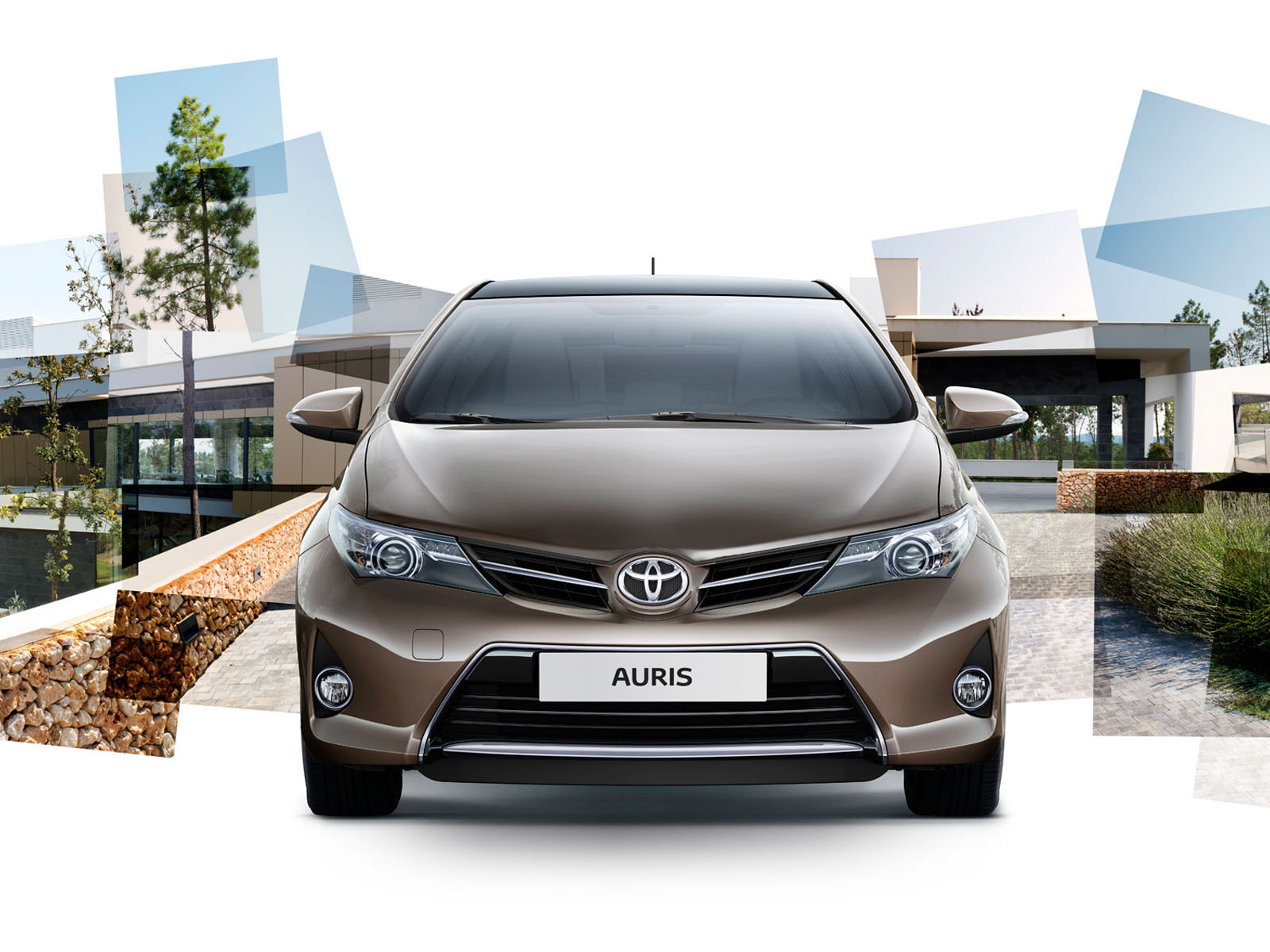 notice toyota auris 2 mode d 39 emploi notice auris 2. Black Bedroom Furniture Sets. Home Design Ideas