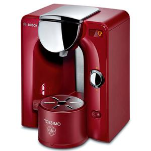 notice bosch tassimo tas5546 mode d 39 emploi notice tassimo tas5546. Black Bedroom Furniture Sets. Home Design Ideas