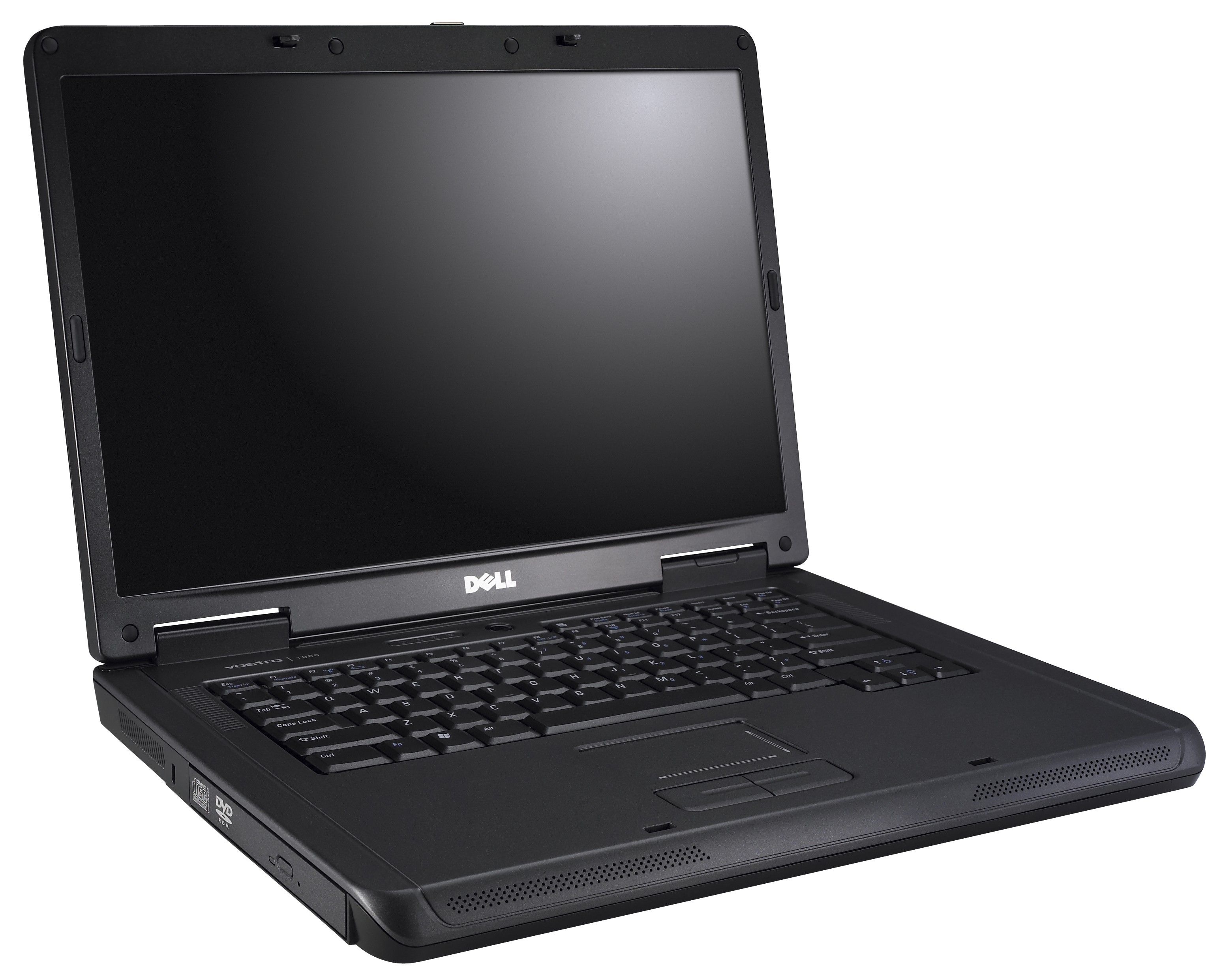 notice dell vostro 1000 lt  mode d emploi notice vostro 1000 lt manual notebook dell vostro 1000 dell vostro 1000 ram support