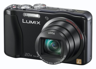 Notice Panasonic Lumix Tz31 Mode D 39 Emploi Notice Lumix Tz31