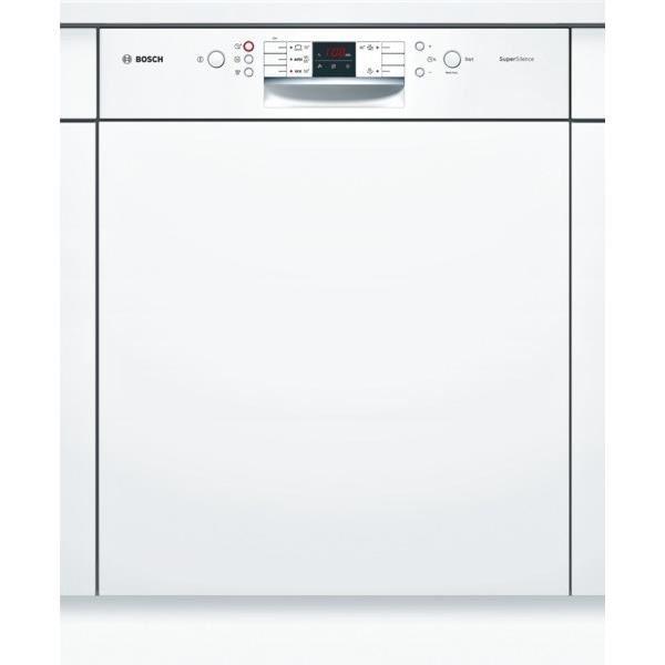 Manuel utilisation lave vaisselle coldis - Cristaux de soude lave vaisselle ...