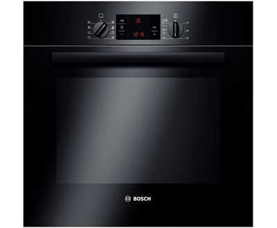 Bosch Activewater Eco Mode D Emploi Books And Manuals