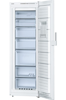 Notice cong lateur notice gratuite cong lateur et avis - Congelateur armoire carrefour ...