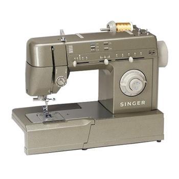 singer sewing machine hd110c
