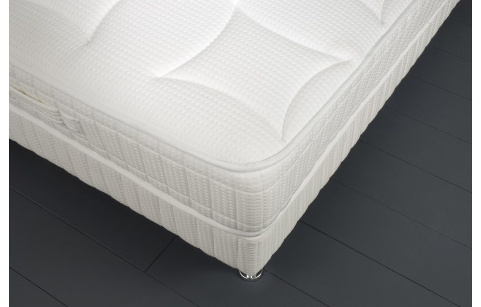 notice simmons matelas simmons scribe my mode d 39 emploi notice matelas simmons. Black Bedroom Furniture Sets. Home Design Ideas