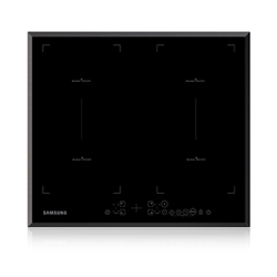 notice samsung ctn431sc0s mode d 39 emploi notice ctn431sc0s. Black Bedroom Furniture Sets. Home Design Ideas