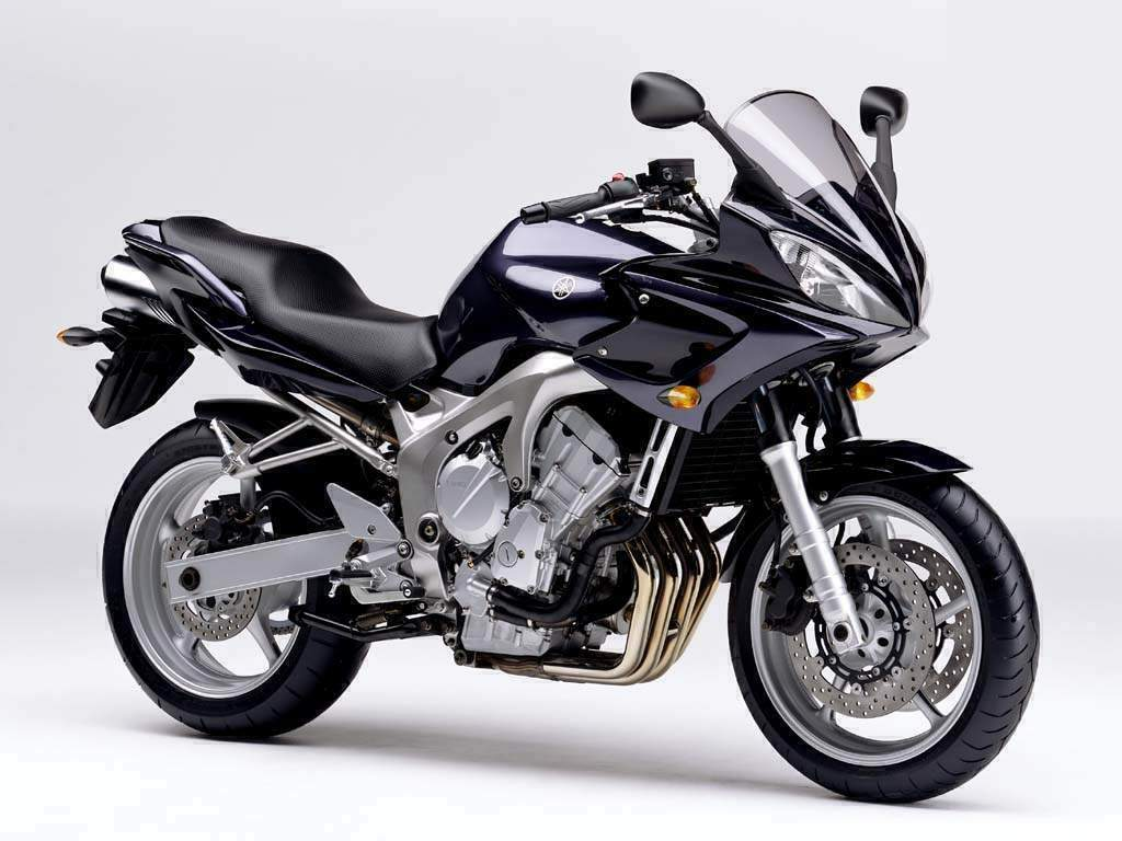 FZ6 Fazer in addition Yamaha Motorcycle Wiring Diagram in addition 2002 Yamaha R6 Wiring Diagram likewise Tire Sizes Explained Diagram further 38282 Dringend Graag Jullie Hulp Ivm Bedradingsschema Yamaha Yzf R1 Bwjr 2004 2006. on yamaha yzf r1 motorcycle wiring diagram