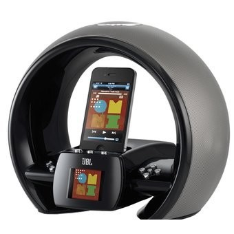 notice jbl on air wireless mode d 39 emploi notice on air wireless. Black Bedroom Furniture Sets. Home Design Ideas