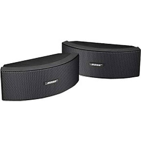 notice bose 151 speakers mode d 39 emploi notice 151 speakers. Black Bedroom Furniture Sets. Home Design Ideas