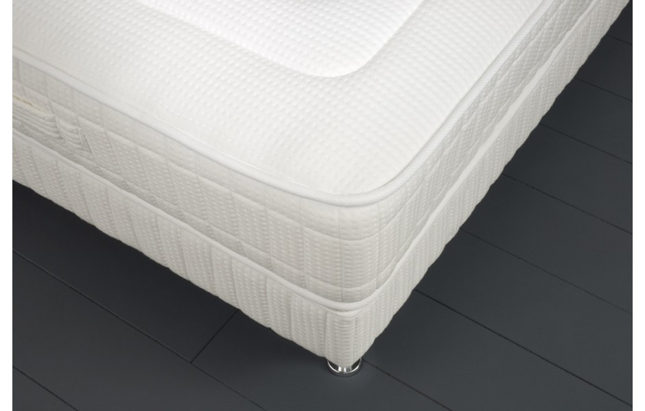 notice simmons matelas simmons m d ric my mode d 39 emploi notice matelas simmons. Black Bedroom Furniture Sets. Home Design Ideas