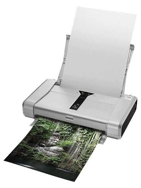 canon pixma ip100 manual pdf