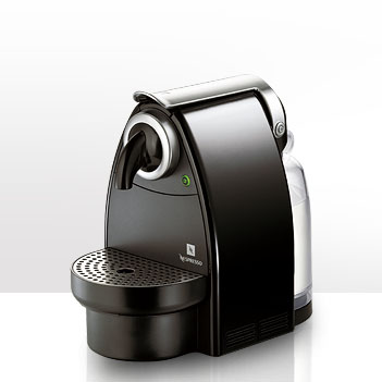 Coffret Degustation Nespresso Et Machine A Cafe
