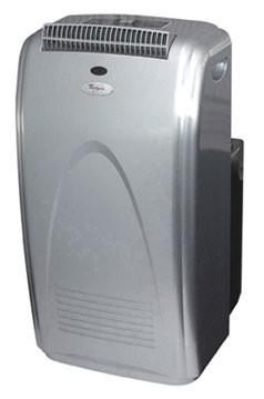 Mode d emploi climatiseur whirlpool 6th sense appareils - Whirlpool power clean 6th sense notice ...