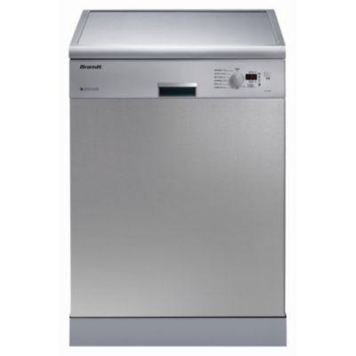 notice lave vaisselle brandt interaxio aaa class nous quipons la maison avec des machines. Black Bedroom Furniture Sets. Home Design Ideas