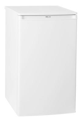 Refrigerateur proline mode d'emploi