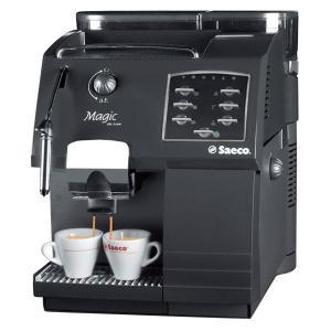 Forum Machine A Cafe Saeco Royal Professional